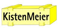 KistenMeier AG Unterstützt uns beim Bau der Beiz
